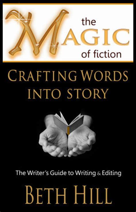 40 Best Essays of All Time With Links Rafal Reyzer